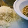 Bratwurst och salsiccia - ett korvbyggeri