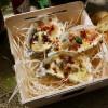 Rockafella Skank - foodtails