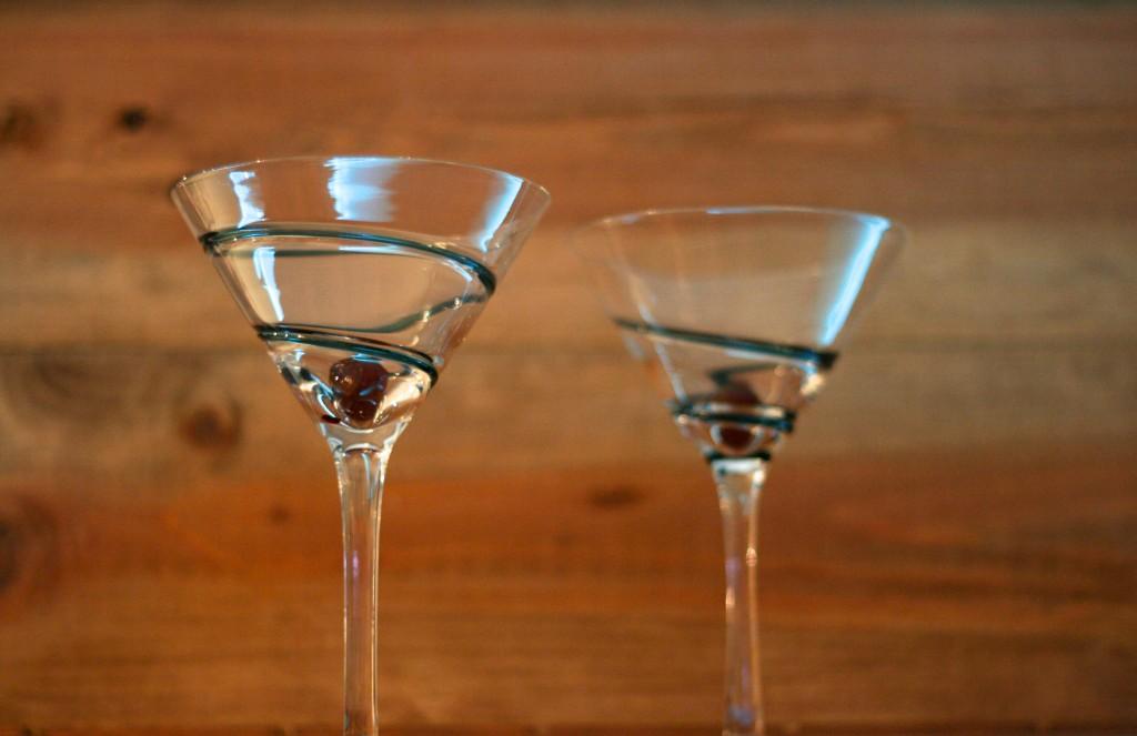 cocktailbär