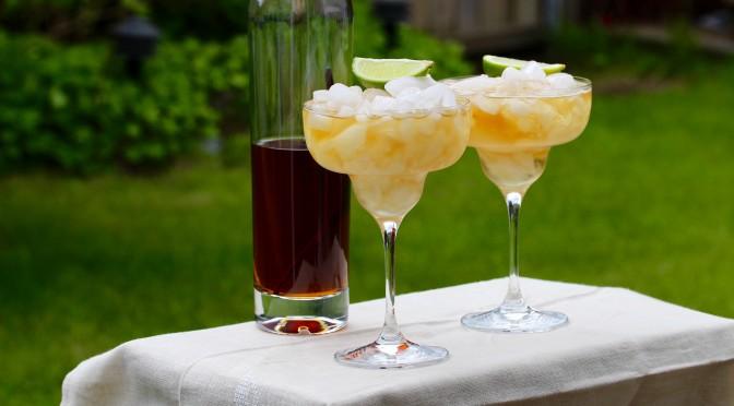 Virtuous Vaginger – fredagsdrinken